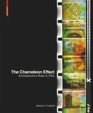 The Chameleon Effect (eBook, PDF)