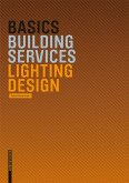 Basics Lighting Design (eBook, PDF)