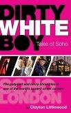 Dirty White Boy (eBook, ePUB)