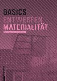 Basics Materialität (eBook, PDF)
