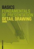 Basics Detail Drawing (eBook, PDF)
