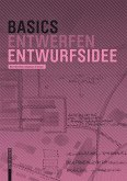 Basics Entwurfsidee (eBook, PDF)