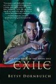 Exile (eBook, ePUB)