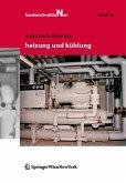 Heizung und Kühlung (eBook, PDF)