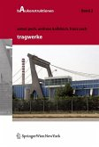 Tragwerke (eBook, PDF)