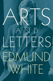 Arts and Letters (eBook, ePUB)