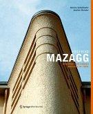 Siegfried Mazagg - Interpret der frühen Moderne in Tirol (eBook, PDF)