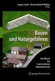 Bauen und Naturgefahren (eBook, PDF)