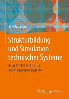 Strukturbildung und Simulation technischer Syst...