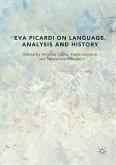 Eva Picardi on Language, Analysis and History (eBook, PDF)