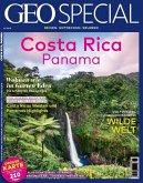 GEO Special - Costa Rica, Panama