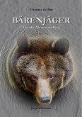 Bärenjäger (eBook, ePUB)