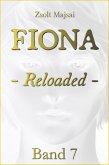 Fiona - Reloaded (eBook, ePUB)