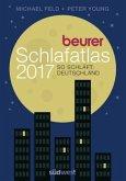 Beurer Schlafatlas (Mängelexemplar)