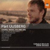 Chormusik Vol.1