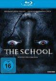 The School - Schule des Grauens Home Edition