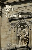 The Lions of Catalunya (eBook, ePUB)