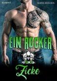 Ein Rocker für die Zicke (eBook, ePUB)
