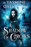 A Shadow of Crows (The Wild Hunt, #4) (eBook, ePUB)