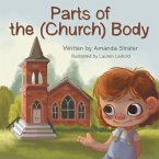 Parts of the (Church) Body (eBook, ePUB)