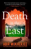 Death in the East (eBook, ePUB)