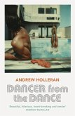 Dancer from the Dance (eBook, ePUB)