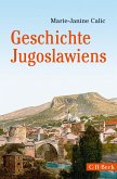 Geschichte Jugoslawiens (eBook, ePUB)
