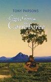 Long Gone the Corroboree