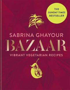 Bazaar - Ghayour, Sabrina