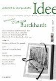 Zeitschrift für Ideengeschichte Heft XII/1 Frühjahr 2018 (eBook, PDF)