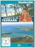 Fehmarn - Inselurlaub für alle, 1 DVD