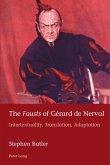 The «Fausts» of Gérard de Nerval