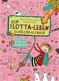(Mein) Dein Lotta-Leben. Schülerkalender 2019/2020