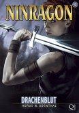 NINRAGON 12: Drachenblut (eBook, ePUB)