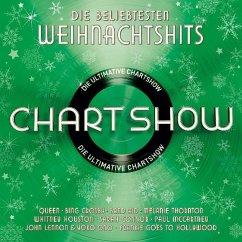 Ucs-Die Beliebtesten Weihnachtshits - Diverse