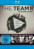 The Team II