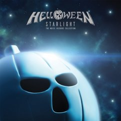 Starlight-The Noise Records Collection - Helloween