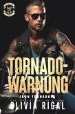 Tornadowarnung / Iron Tornadoes MC Bd.8 (eBook, ePUB)
