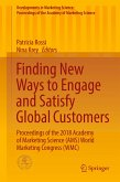 Finding New Ways to Engage and Satisfy Global Customers