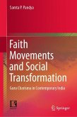 Faith Movements and Social Transformation