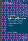 Wellbeing and Devolution