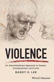 Violence C
