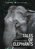 Tales of Elephans
