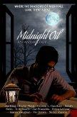 Midnight Oil - An Anthology (eBook, ePUB)