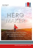 Hero Maker (eBook, ePUB)