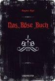 Das Böse Buch (Mängelexemplar)
