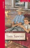 Tom Sawyer (Mängelexemplar)