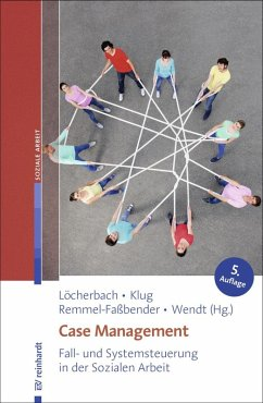 Case Management (eBook, PDF)