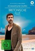 Bretonische Flut / Kommissar Dupin