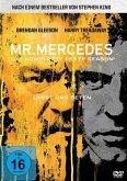 Mr. Mercedes - Die komplette erste Season (3 Discs)